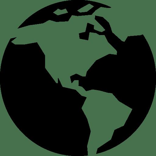 Lucado® - exclusief, duurzaam en betaalbaar design